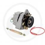 ALTERNATOR  URSUS C-360
